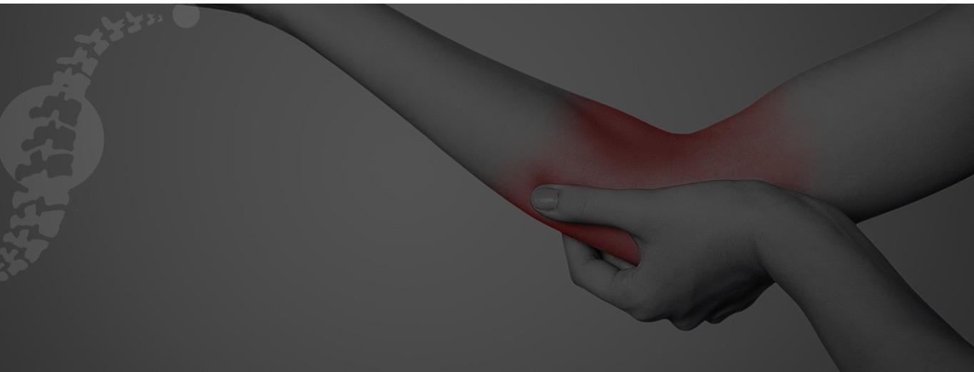 Pain Management (@pmanagement3) Cover Image