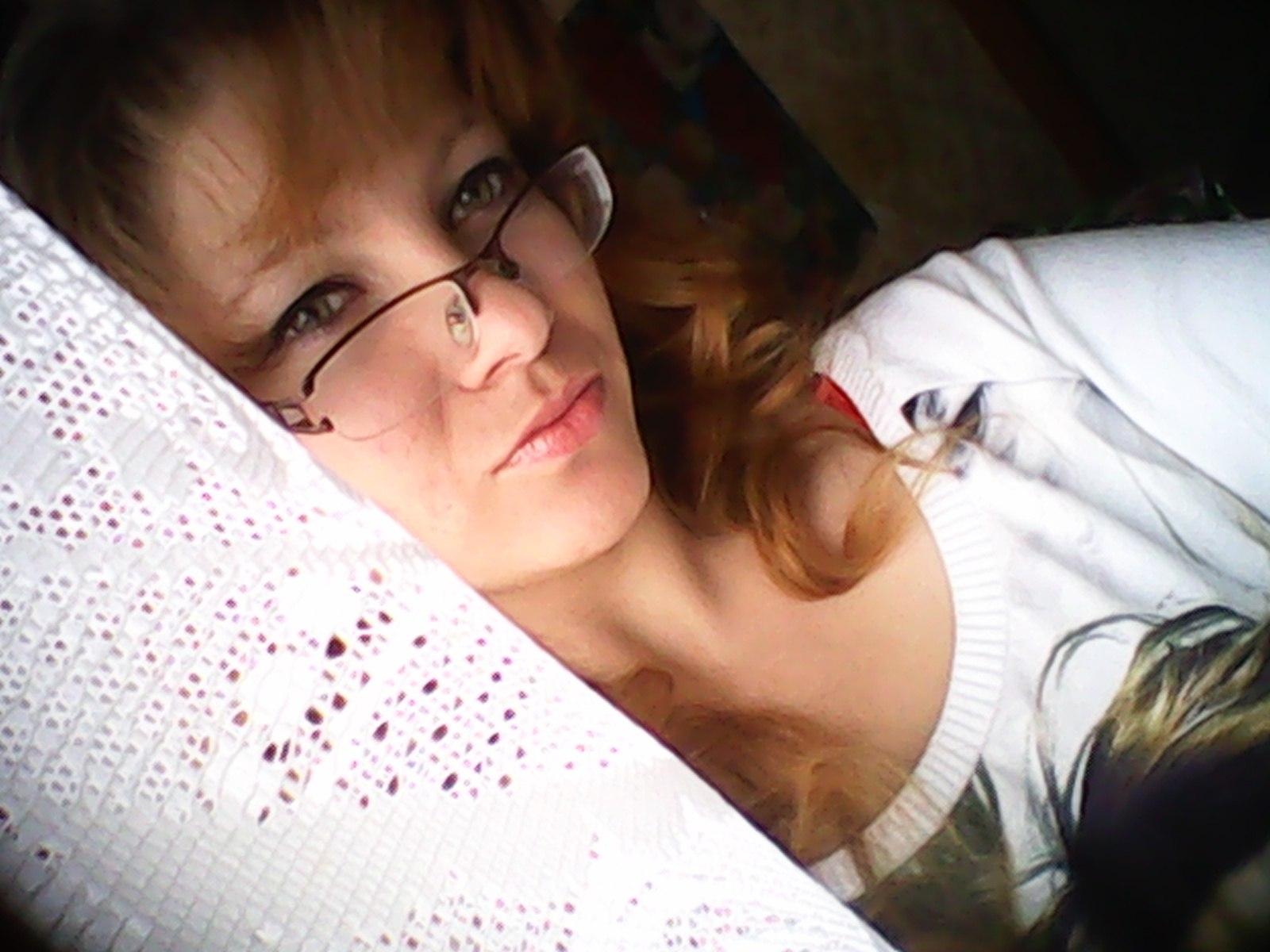 Katerina (@katarina91) Cover Image