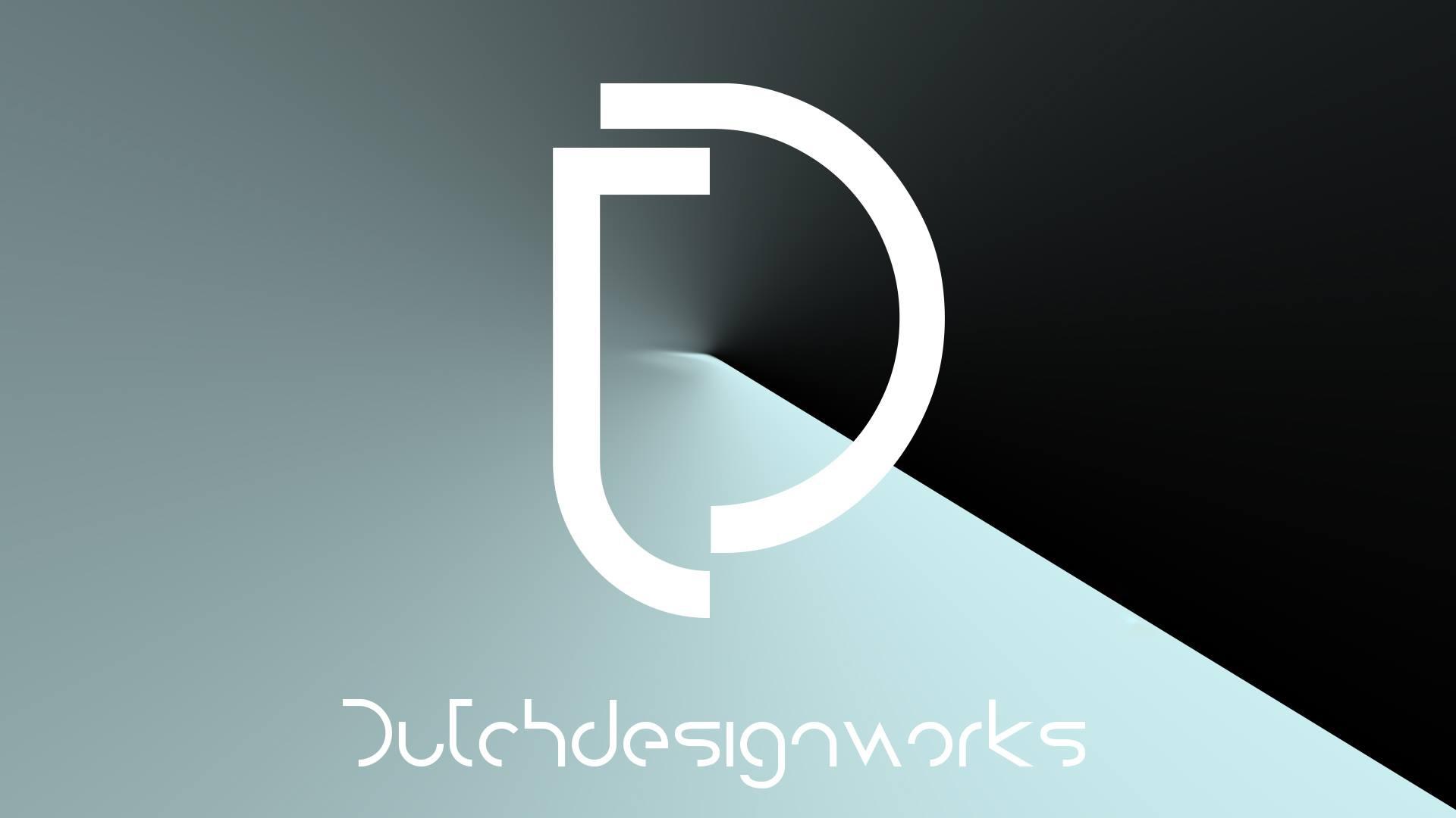 DUTCHDESIGNWORKS (@dutchdesignworks) Cover Image