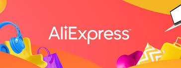Aliexpress Chollos (@chollosaliexpress) Cover Image