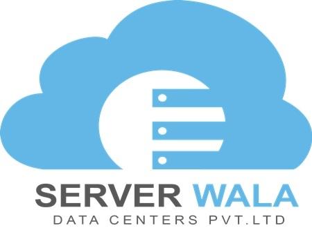 serverwa (@serverwala) Cover Image