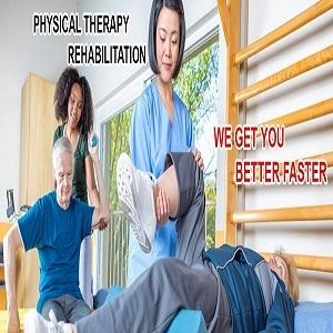 Sciatica Doctor (@sciaticadocny) Cover Image