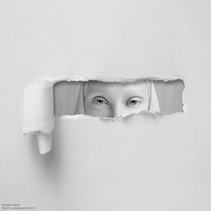 Eva Czerkl (@ladyeva) Cover Image