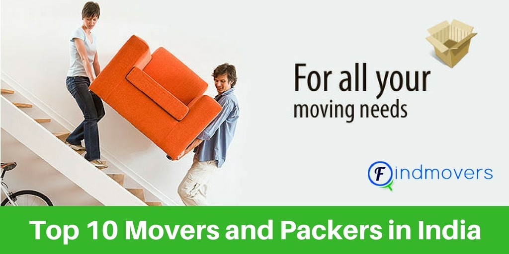 FindMovers - Best Moving Services (@findmovers) Cover Image
