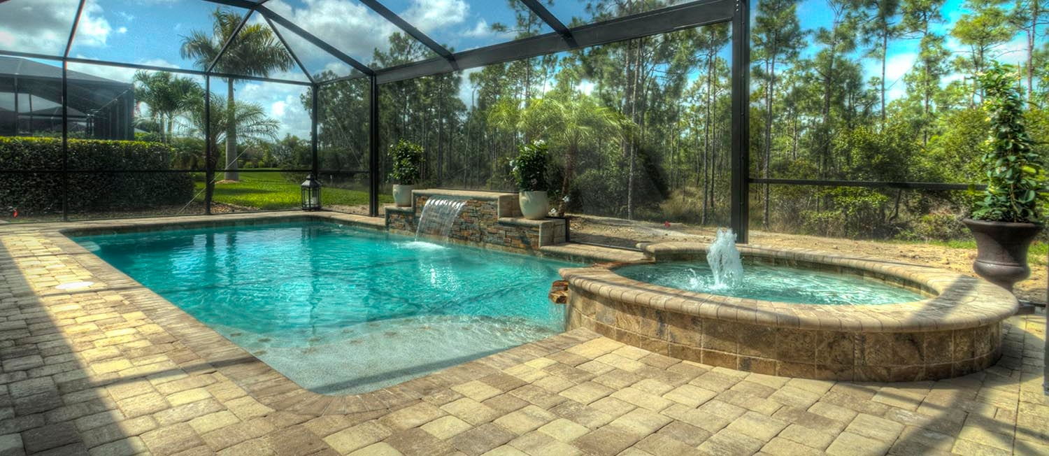 Contemporary Pools (@contemporarypools) Cover Image