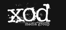 xod Media (@xodmedia) Cover Image