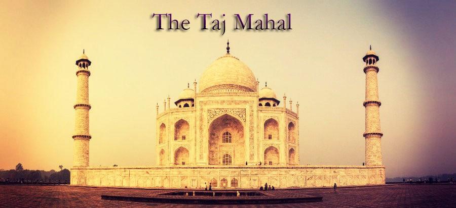 Agra Taxi ire (@startravelagra) Cover Image