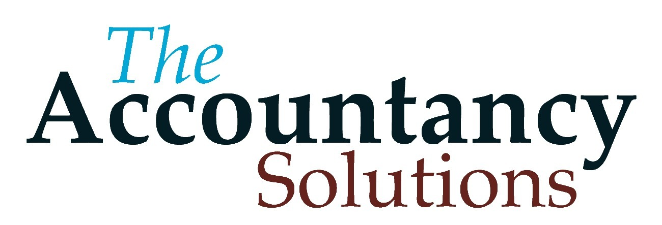 Online Accountants (@theaccountancysolutions) Cover Image
