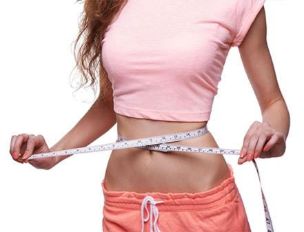 Weight Loss Pill Reviews (@weightlosspillreviews) Cover Image