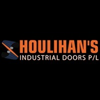 Houlihan's Industrial Doors (@hindustrialdoors) Cover Image