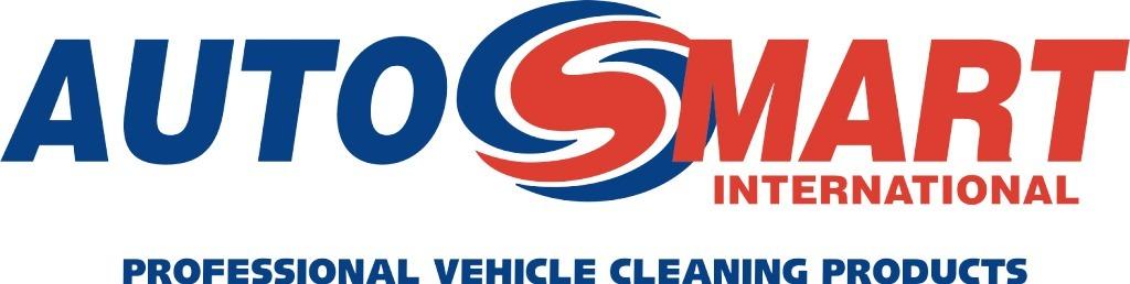 Premier Car Wash (@carvaletingdb) Cover Image