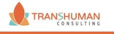 transhuaman (@untranshuman) Cover Image