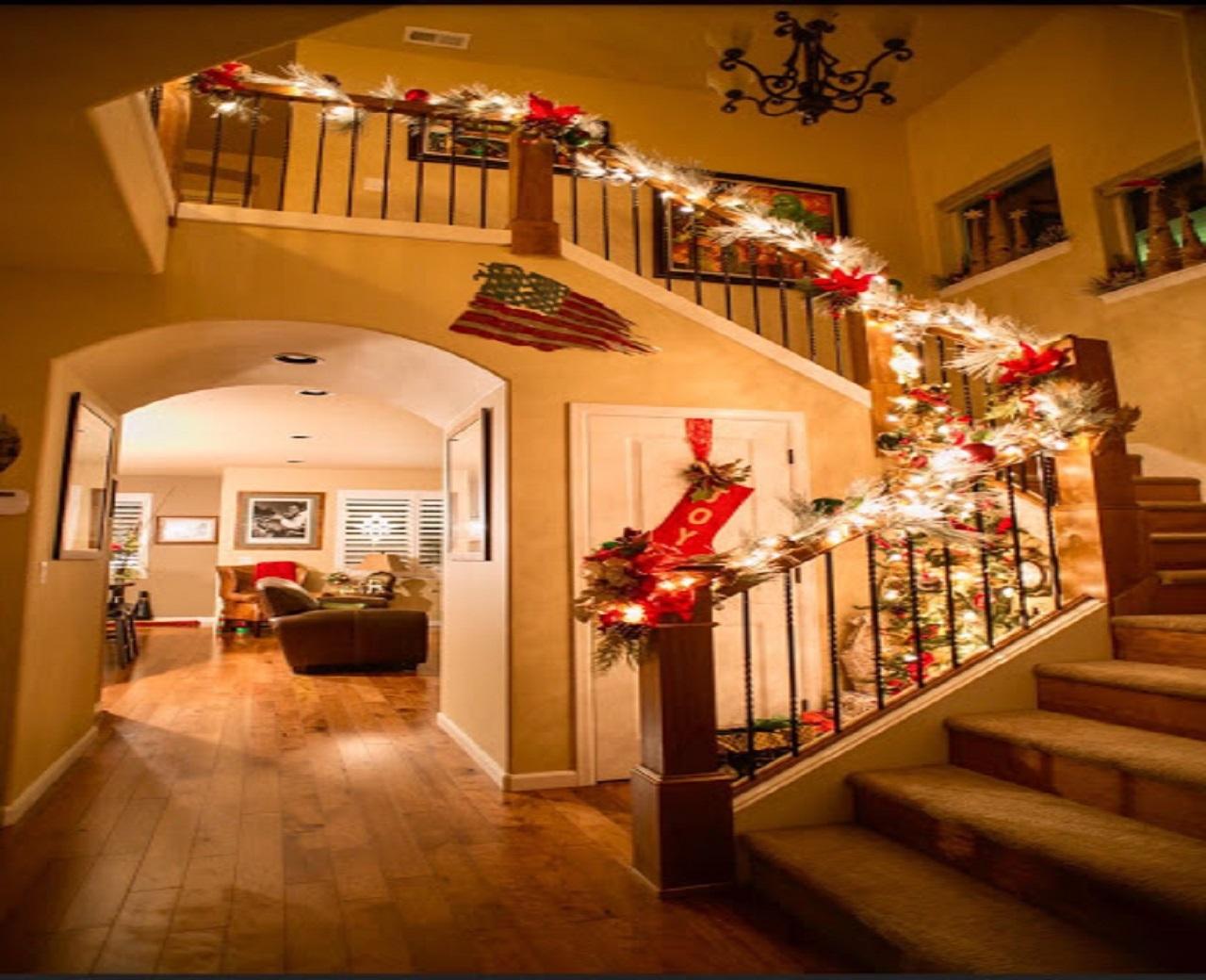 Christmas Lights Installation Colorado Springs (@christmaslights) Cover Image