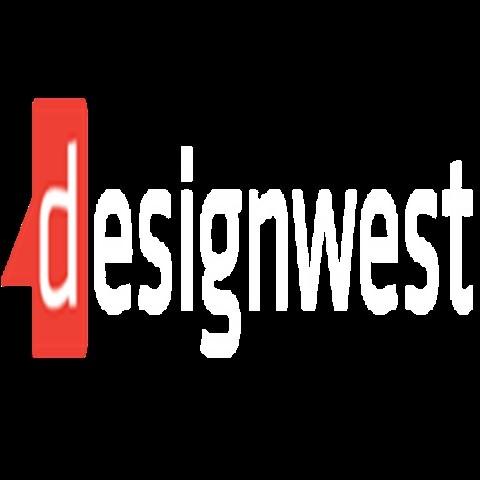 Design (@mayowebdesign) Cover Image