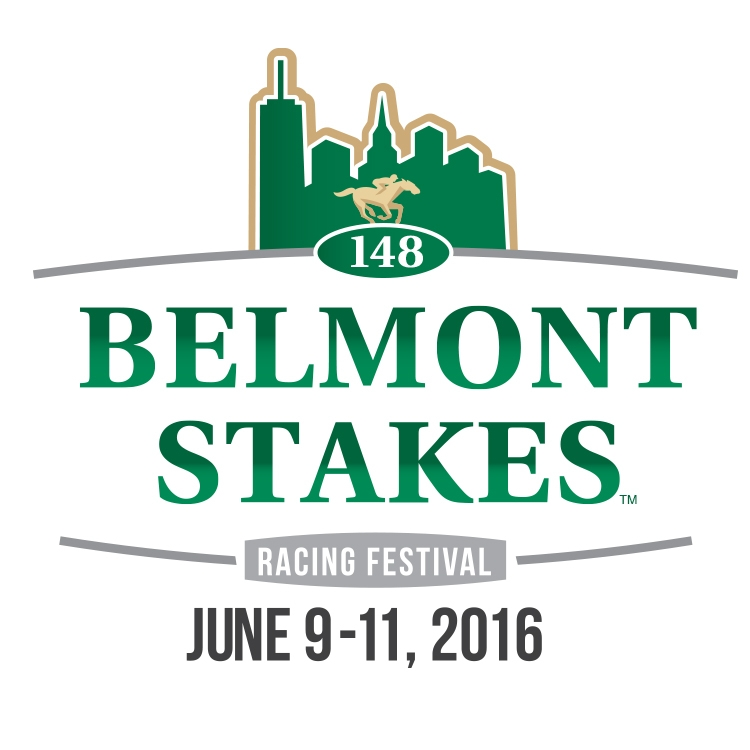 Belmont Stakes (@belmontstake) Cover Image
