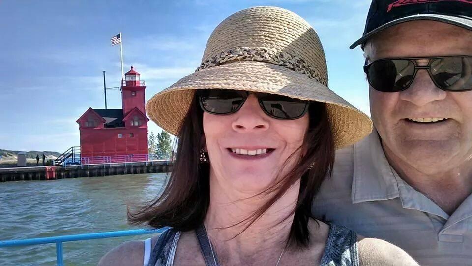 Cheryl Fletcher Greening  (@cherylfletchergreening) Cover Image