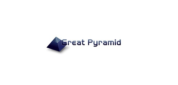 Great Pyramid (@greatpyramid) Cover Image