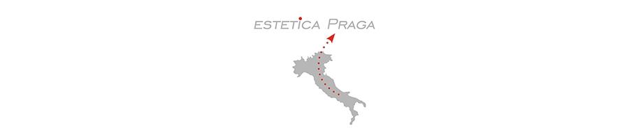Estetica Praga (@chirurgiaestetica) Cover Image