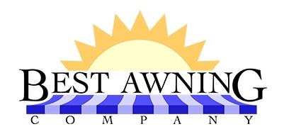 Best Awning Company Denver (@bestawningcompanydenver) Cover Image