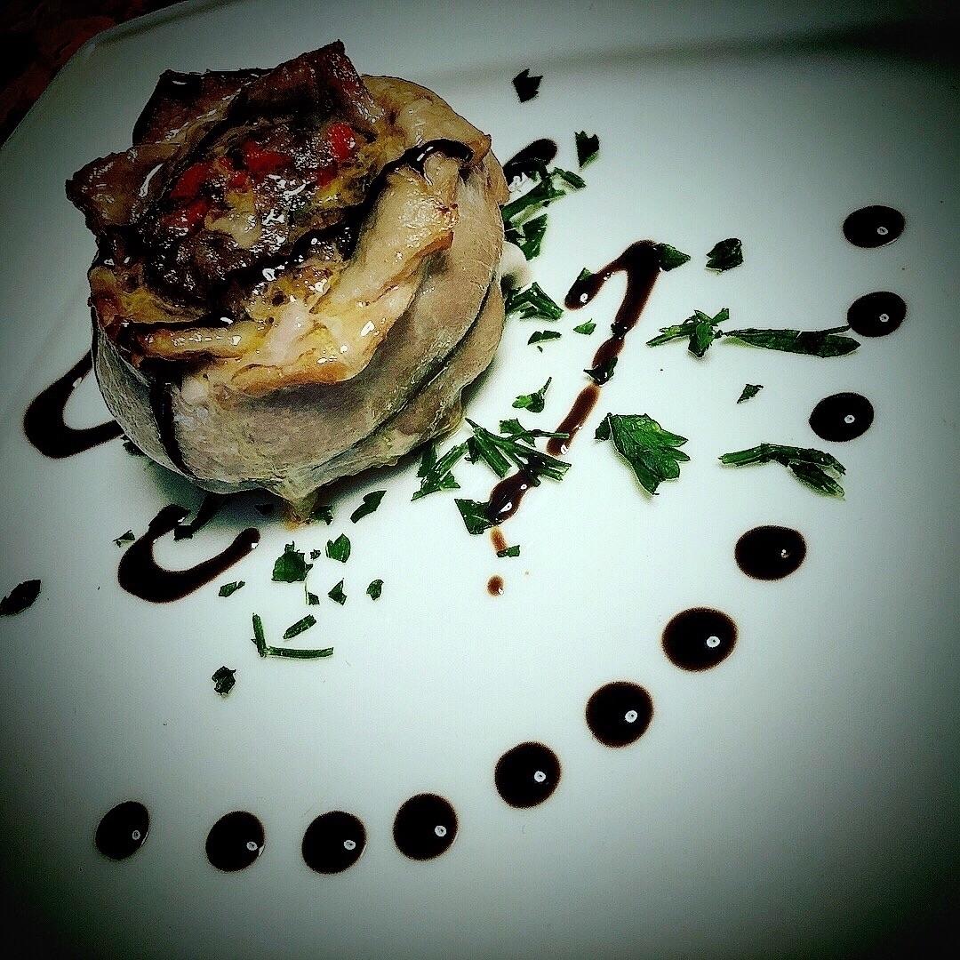 Eros Italian Chef (@eros_italian_chef) Cover Image