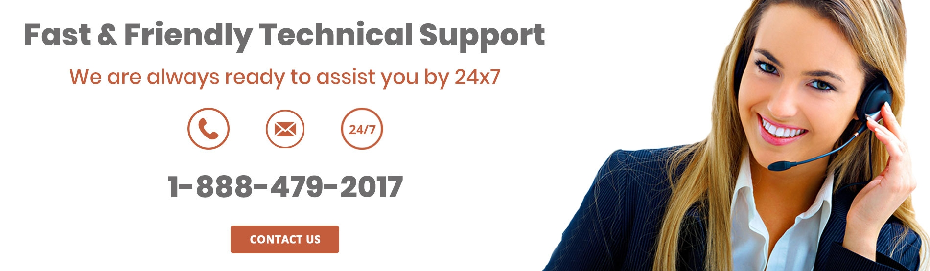 Arris Router Tech Support  (@arristechnicalsupport) Cover Image