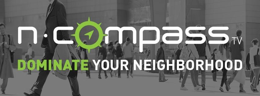 NCompass TVColorado (@ncompasstv) Cover Image