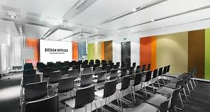 Training Room Rental (@trainingroomsingapore) Cover Image