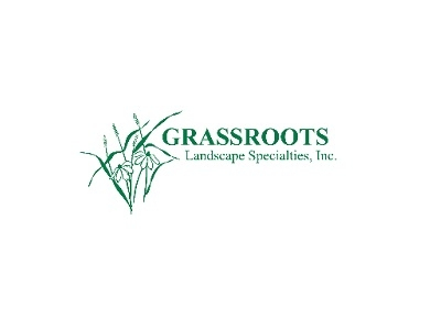 Grassroots Landscape Specialties, Inc. (@grlandscapeservices1) Cover Image