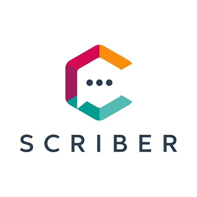 Scriber Services (@scriberservices) Cover Image