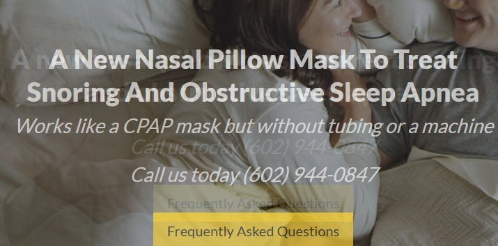 OptiPillows Epap Mask (@optipillowsepapmask) Cover Image