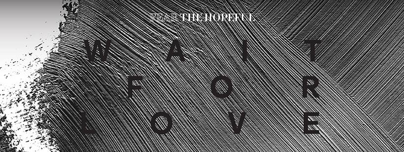 Fear The Hopeful  (@fearthehopeful) Cover Image
