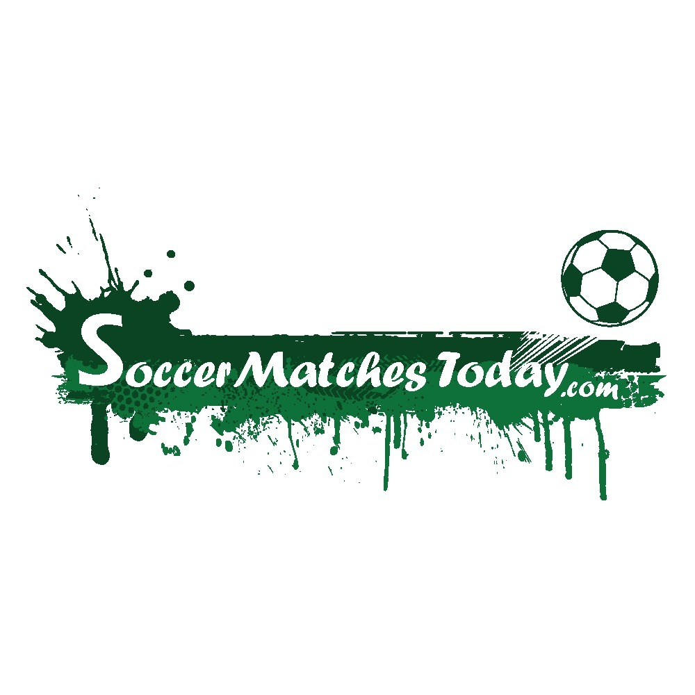 Soccer Matches Today (@hs5542) Cover Image