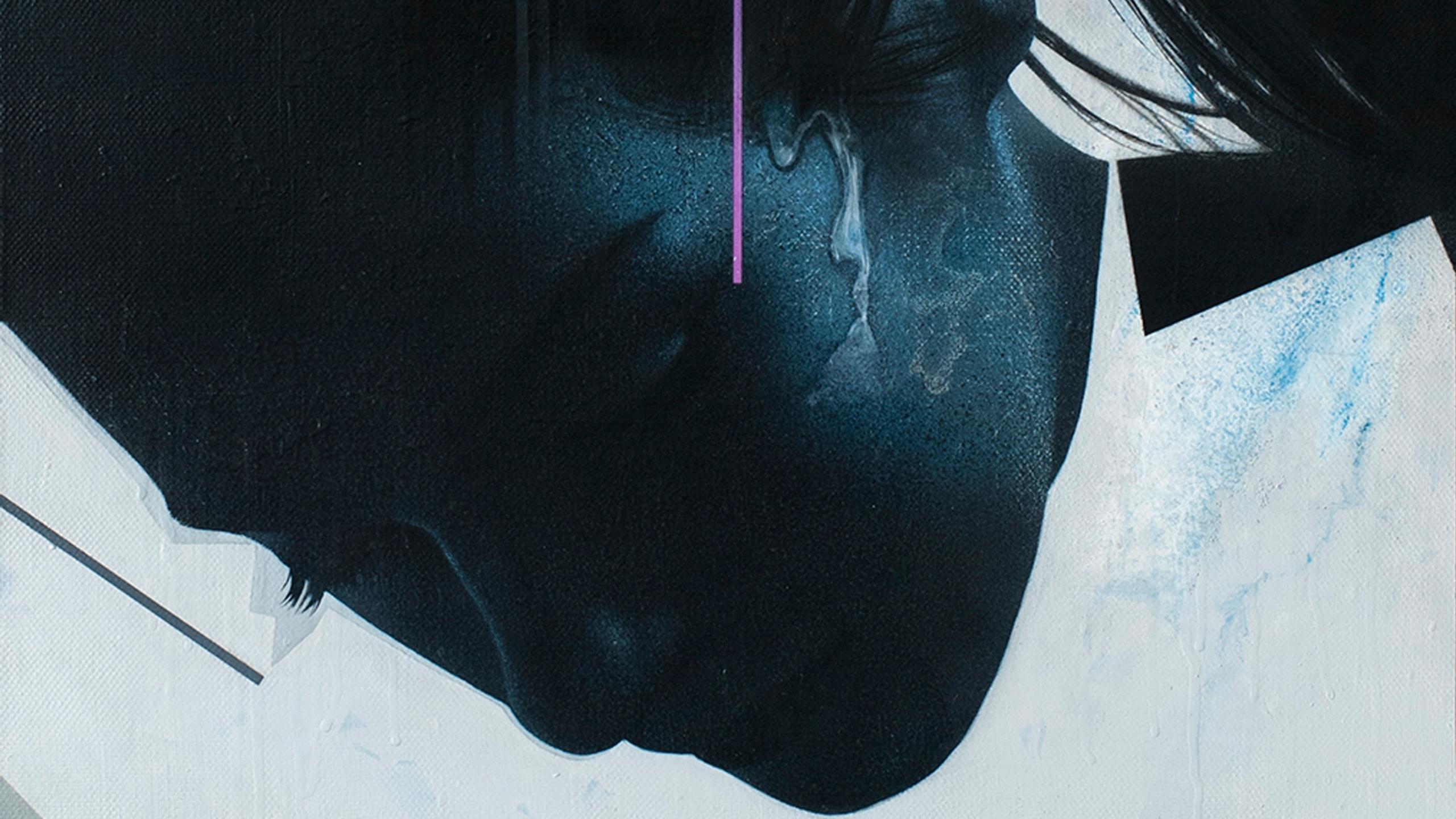 Edgar Invoker (@edgarinvoker) Cover Image