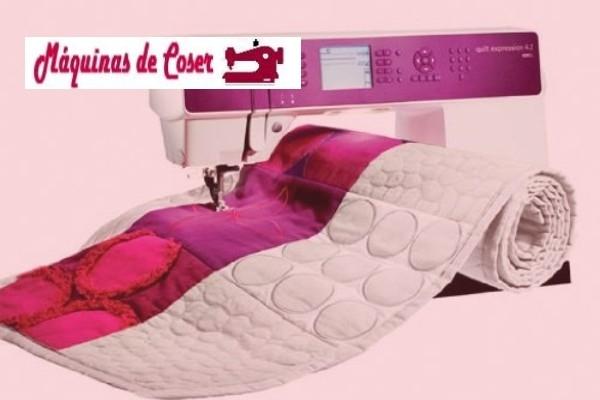 Maquinas de coser (@maquinasdecoserbaratas) Cover Image