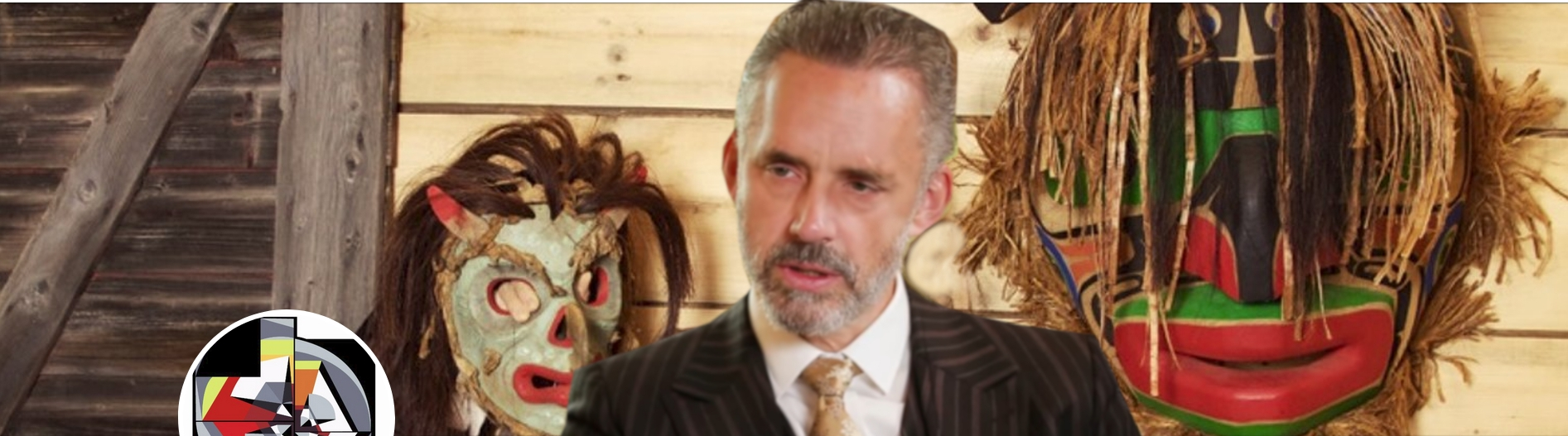 Join The Jordan Peterson Movement (@thepetersonmovement) Cover Image