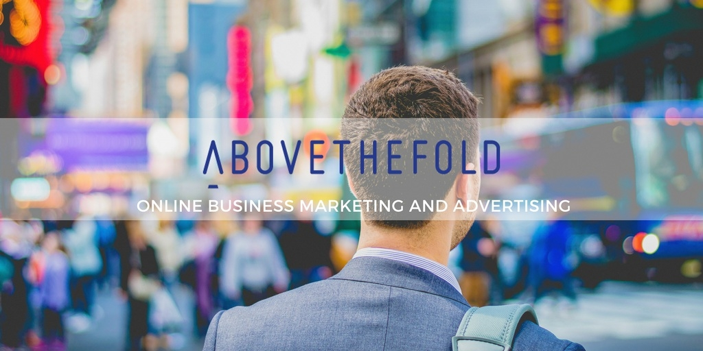 Above the Fold Media - Get Toronto SEO On-page Opt (@abovethefoldmedia) Cover Image