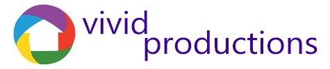 Vivid Productions (@vivid-productions) Cover Image