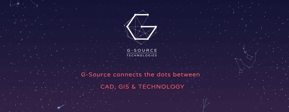 Gsource Technologies (@gsource) Cover Image