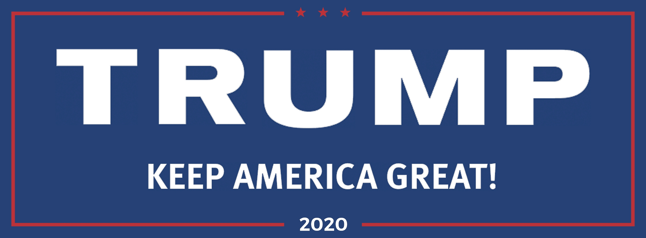 Keep America Great (@potusisgreat) Cover Image