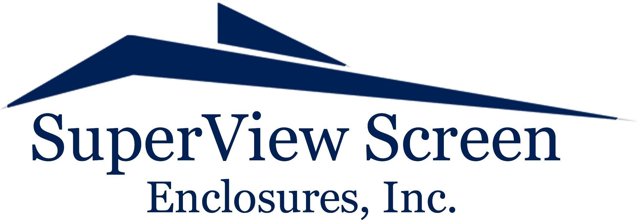 Superview ScreenEnclosures (@superviewscreens) Cover Image