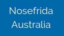 Nose frida (@nosefrida) Cover Image