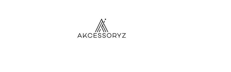 Akcessoryz (@akcessoryz) Cover Image