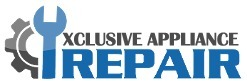 Appliance Repair n Orange County (@ocappliancerepairservices) Cover Image