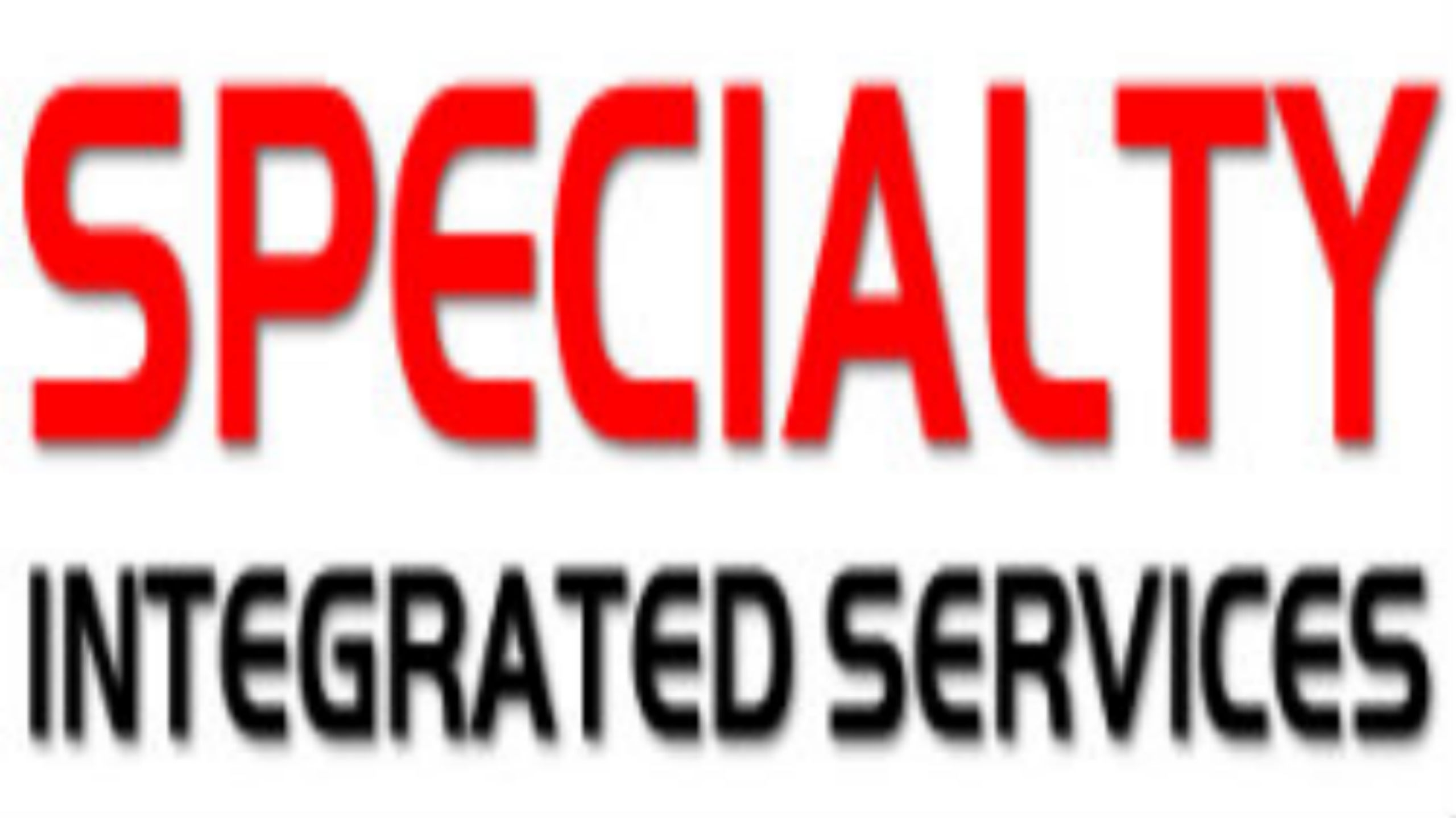 Specialty Integrated Services (@smccontractmfg) Cover Image