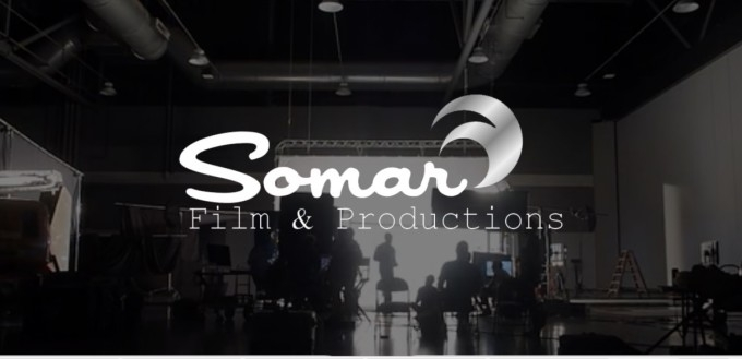 Somar Film & Productions (@somarfilmproductions) Cover Image