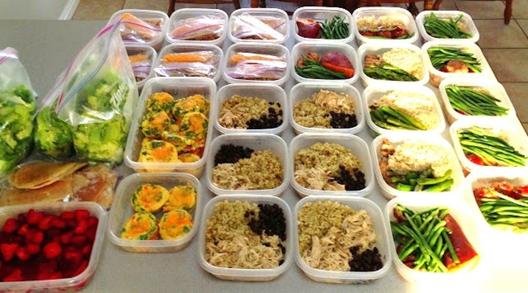 Weightloss Diet (@weightlossdiet) Cover Image