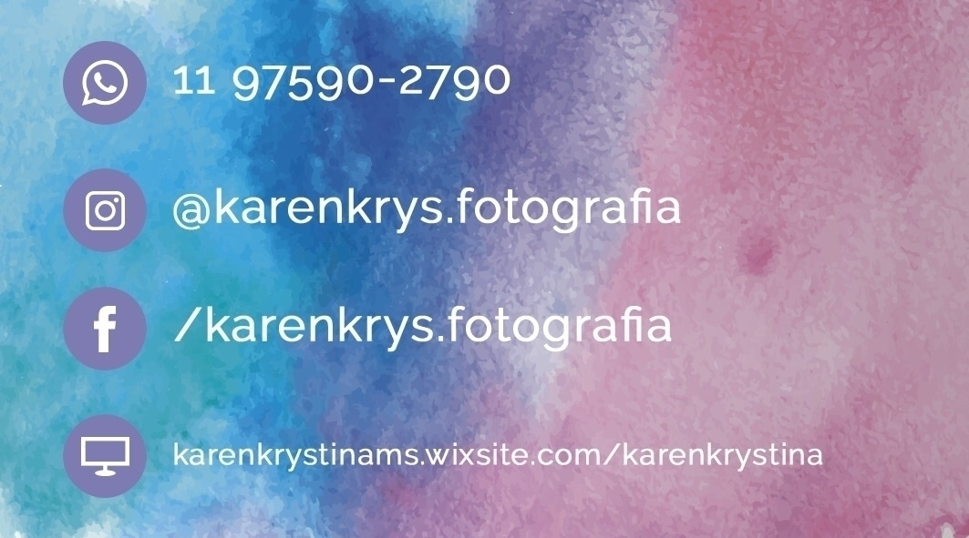 @karenkrys_fotografia Cover Image