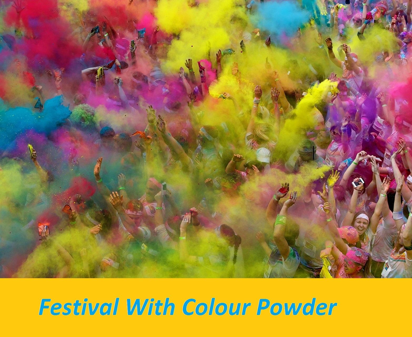 Colour Powder Australia (@colourpowderau) Cover Image