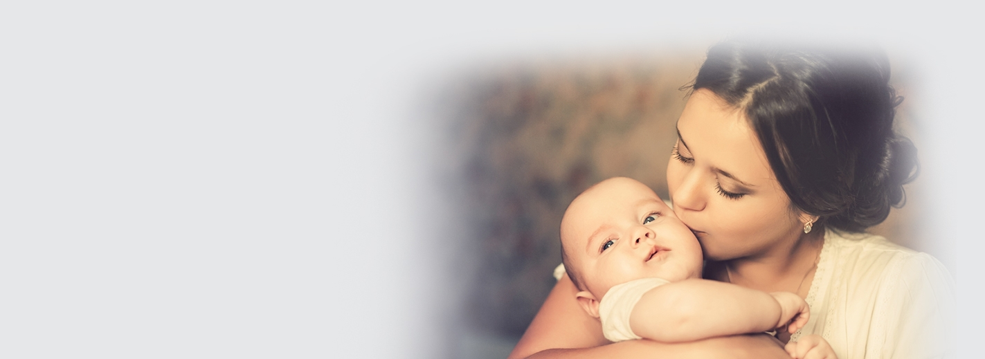 Egg Donors (@eggdonorageny) Cover Image