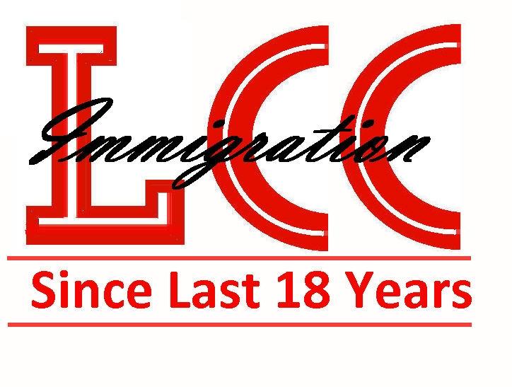 LCC  (@lccimmigration) Cover Image